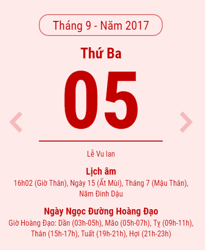 xem-ngay-tot-xau-thu-ba-ngay-05-09-2017