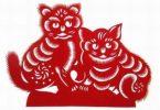 xem-tu-vi-2018-tuoi-mao-van-trinh-khoi-sac-muu-su-de-thanh