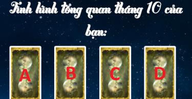 boi-bai-cuoc-song-trong-thang-10-cua-ban-se-dien-ra-nao