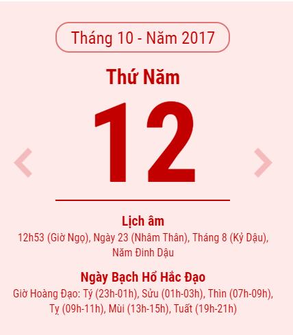 xem-ngay-tot-xau-thu-nam-ngay-12-10-2017