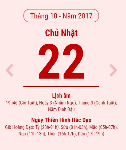 xem-ngay-tot-xau-chu-nhat-ngay-22-10-2017