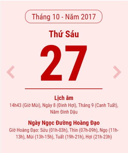 xem-ngay-tot-xau-thu-sau-ngay-27-10-2017