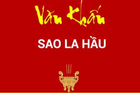van-khan-giai-han-sao-la-hau