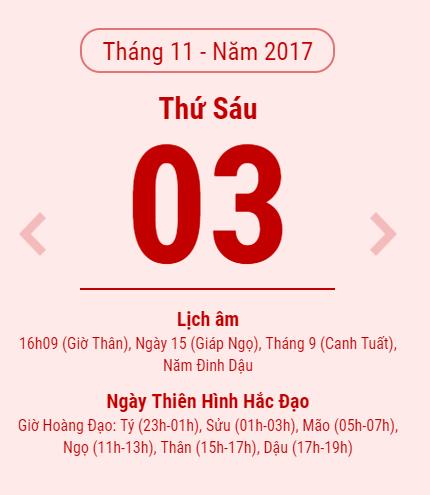 xem-ngay-tot-xau-thu-sau-ngay-03-11-2017