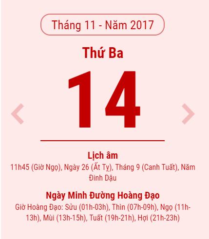xem-ngay-tot-xau-thu-ba-ngay-14-11-2017