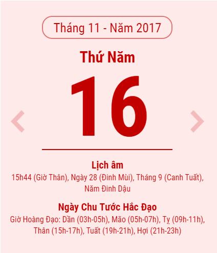 xem-ngay-tot-xau-thu-nam-ngay-16-11-2017