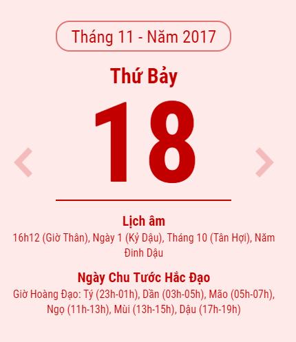 xem-ngay-tot-xau-thu-bay-ngay-18-11-2017