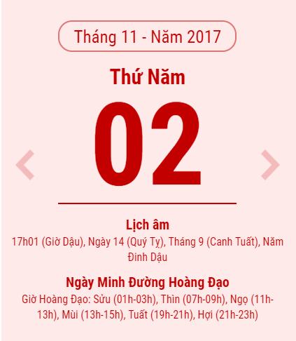 xem-ngay-tot-xau-thu-nam-ngay-02-11-2017