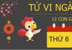 tu-vi-12-con-giap-thu-sau-ngay-15-12-2017