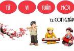 tu-vi-12-con-giap-tuan-tu-04-12-den-10-12-2017