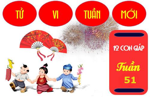 tu-vi-12-con-giap-tuan-tu-18-12-den-24-12-2017