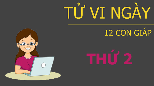 tu-vi-thu-hai-ngay-11-12-2017-cua-12-con-giap