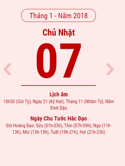 xem-ngay-tot-xau-chu-nhat-ngay-07-01-2018