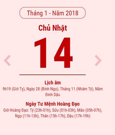 xem-ngay-tot-xau-chu-nhat-ngay-14-01-2018