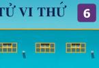 tu-vi-12-con-giap-ngay-04-05-2018