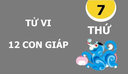 tu-vi-12-con-giap-ngay-05-05-2018