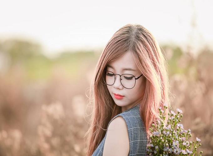 Tử vi tuổi Tỵ năm 2019: Xung Thái Tuế chiếu mệnh, hung tinh dày vò