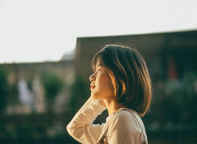 Tử vi năm 2019 tuổi Hợi: Thái Tuế nhập mệnh, khó khăn vô lường