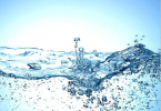 Mơ thấy nước gửi tới thông điệp gì? Gợi ý những con số may mắn nào?