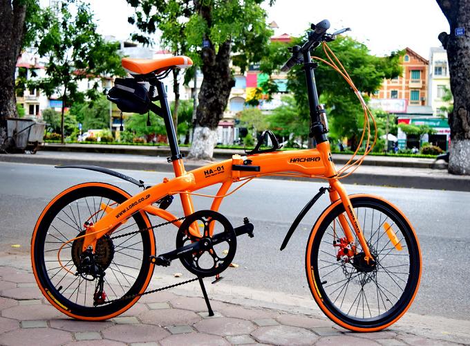 Mơ thấy xe đạp gửi tới điềm báo gì? Gợi ý những con số liên quan nào?