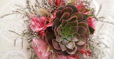 Top con giáp vượng vận đào hoa, đám cưới cận kề ngay tháng 3/2019 này