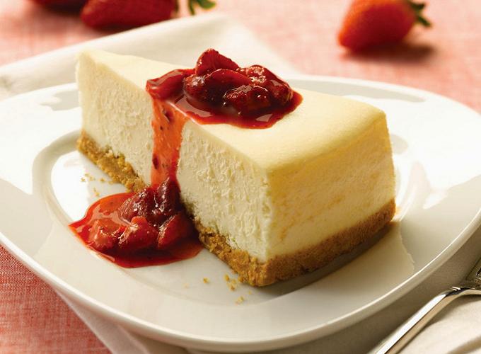 Mơ thấy bánh ngọt gửi tới điềm gì? Gợi ý những con số may mắn nào?