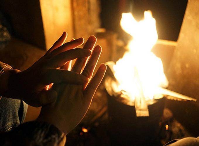 Mơ thấy bếp lửa gửi tới điềm gì? Gợi ý những con số may mắn nào?