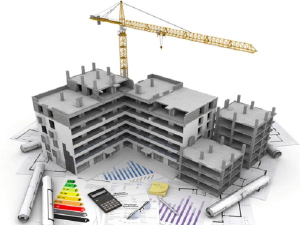 Thiết kế xây dựng là gì và những điều nên biết về thiết kế xây dựng