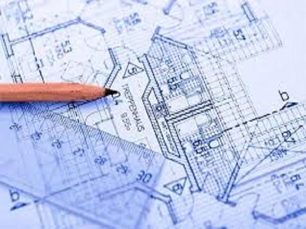Thiết kế xây dựng là gì