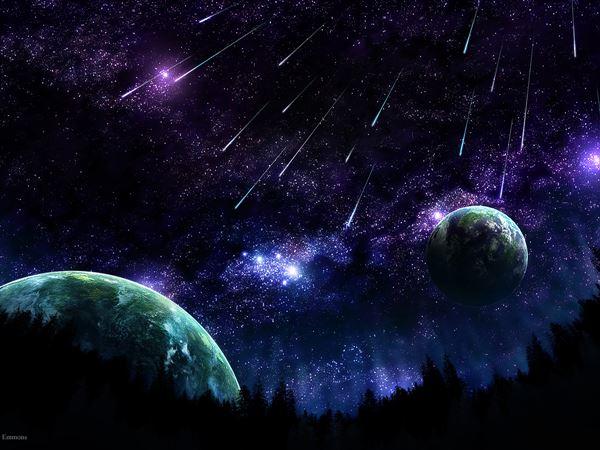 Mơ thấy sao Diêm Vương đánh con số nào chắc ăn nhất?