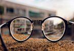 Mơ thấy kính mắt - Giải mã con số lô đề của giấc mơ thấy kính mắt