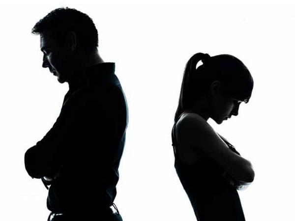 Mơ thấy ly hôn là điềm báo lành hay dữ?