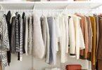 Mơ thấy quần áo đánh ngay con số nào mang lại may mắn?