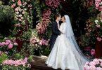 Mơ thấy áo cưới là điềm báo lành hay dữ?