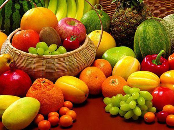 Mơ thấy trái cây chín là điềm lành hay dữ? Nên đánh số mấy?