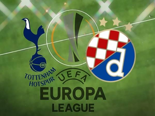 Nhận định Tottenham vs Dinamo Zagreb – 03h00 12/03, Cúp C2 Châu Âu