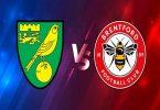 Nhận định Norwich vs Brentford, 00h30 ngày 4/3