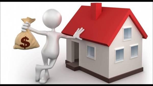 Nằm mơ thấy mua nhà là điềm báo gì? đánh con số mấy đẹp nhất