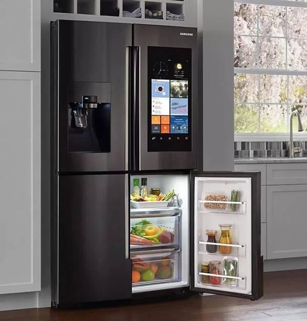 Giải mã giấc mơ thấy tủ lạnh mang đến điềm báo trước gì