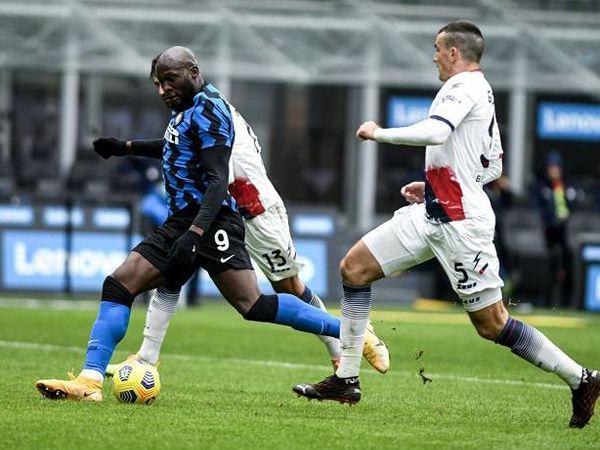 Soi kèo tỷ lệ trận Crotone vs Inter Milan (23h00 ngày 1/5)