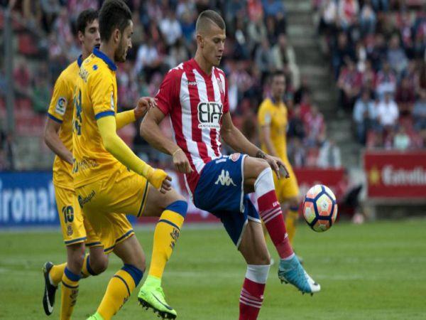 Nhận định, Soi kèo Girona vs Alcorcon, 02h00 ngày 25/5 - Hạng 2 TBN