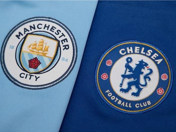 Soi kèo Man City vs Chelsea – 23h30 08/05, Ngoại Hạng Anh