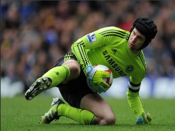 Thủ môn Chelsea xuất sắc nhất là ai? – Ai là cái tên tốt nhất?