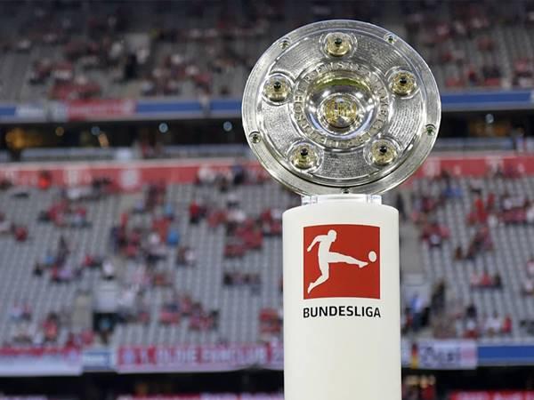 Bundesliga là gì? Lịch sử hình thành giải bóng đá nước Đức