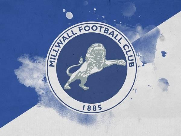 Câu lạc bộ bóng đá Millwall - Lịch sử, thành tích của câu lạc bộ