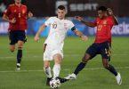 Nhận định trận đấu Slovakia vs Tây Ban Nha (23h00 ngày 23/6)