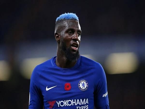 Chuyển nhượng 12/7: AC Milan nhắm mua tiền vệ của Chelsea