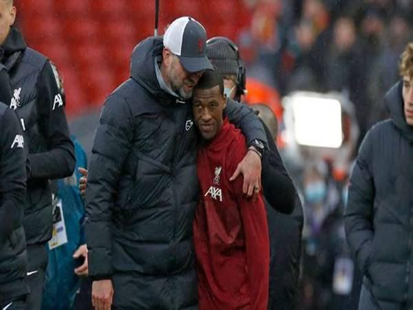 Chuyển nhượng BĐ Anh 23/7: Liverpool bán 5 cầu thủ gây quỹ cho Klopp