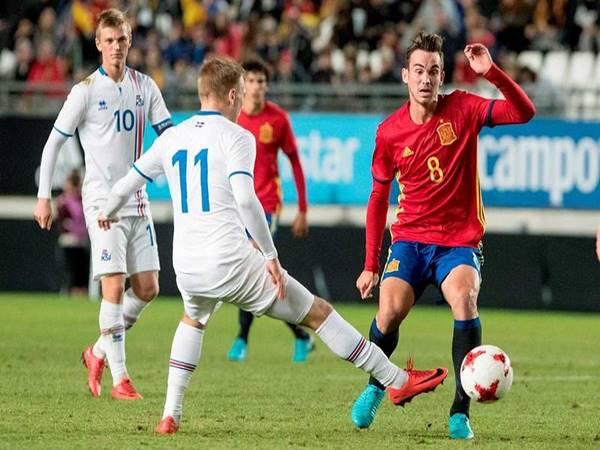 Dự đoán U23 Ai Cập vs U23 Tây Ban Nha (14h30 ngày 22/7)