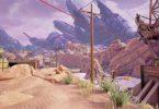 Phần thưởng miễn phí của Epic Games Store tuần này